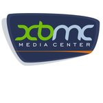0096000005302686-photo-xbmc-logo-sq-gb.jpg