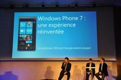 00FA000003533888-photo-conf-rence-de-rentr-e-microsoft-windows-phone-7.jpg