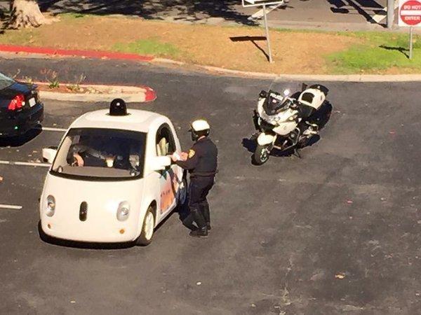 0320000008244166-photo-google-voiture-autonome.jpg
