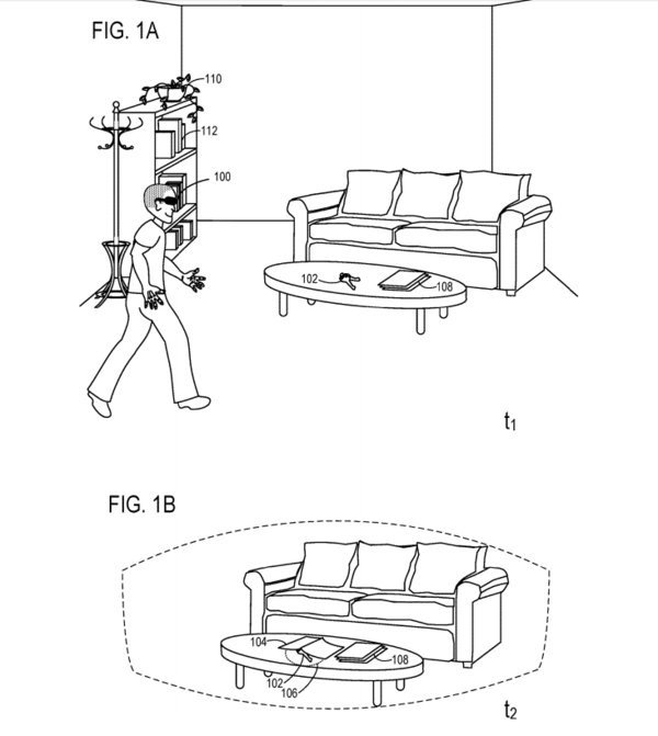 0258000008628408-photo-microsoft-r-alit-augment-e-brevet.jpg