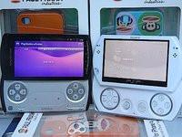 00C8000003905238-photo-playstation-phone.jpg