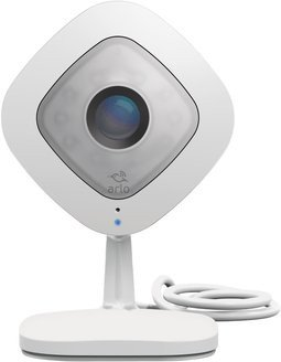 0000014808296268-photo-netgear-arlo-q-2.jpg