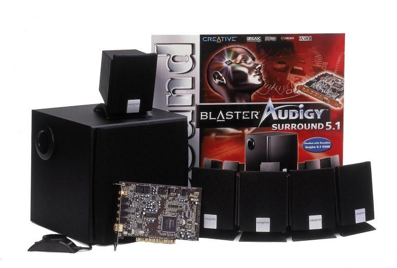 00030359-photo-carte-son-creative-sound-blaster-audigy-surround-5-1.jpg