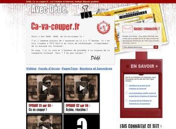 015E000001734554-photo-capture-ca-va-couper-fr.jpg