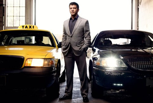 01F4000008371030-photo-travis-kalanick.jpg