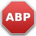 0078000002031578-photo-adblock-plus-mikeklo.jpg