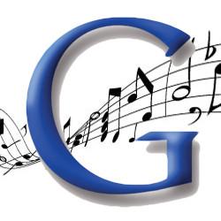 03551722-photo-google-music-sq.jpg