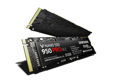 08176992-photo-samsung-ssd-950-pro.jpg