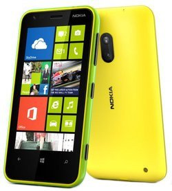 00fa000005661934-photo-700-nokia-lumia-620-lime-green-and-yellow.jpg