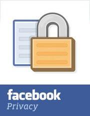 00B4000005056312-photo-facebook-privacy.jpg
