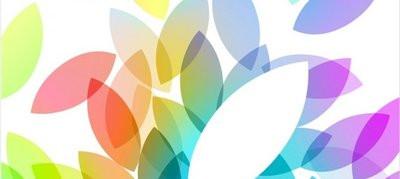 0190000007604213-photo-keynote-apple-2014.jpg