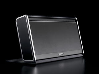 0140000004617736-photo-bose-soundlink.jpg