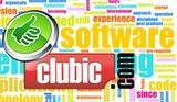 00A0000003157474-photo-top-logiciels-gratuits-clubic-mikeklo.jpg