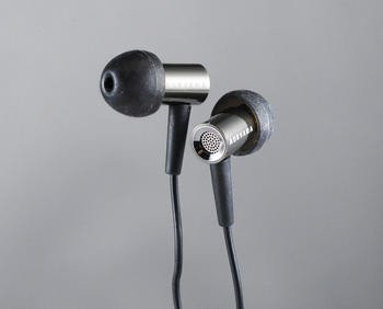 015e000003084210-photo-creative-aurvana-in-ear-2.jpg