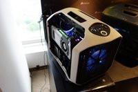 00C8000007408825-photo-corsair-carbide-380t.jpg