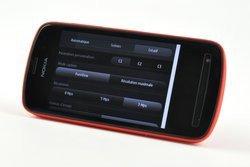 00fa000005237918-photo-nokia-808-pureview-interface14.jpg
