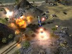 0096000000021667-photo-command-conquer-generals-zero-hour.jpg