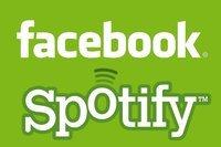 00c8000004298172-photo-les-logos-de-facebook-et-spotify.jpg