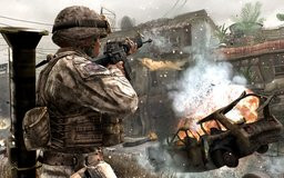 000000A000546823-photo-call-of-duty-4-modern-warfare.jpg