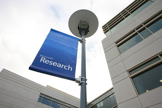 0226000004618630-photo-microsoft-research.jpg