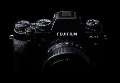0190000007111164-photo-fujifilm-x-t1.jpg