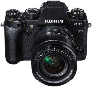 0140000007111166-photo-fujifilm-x-t1.jpg