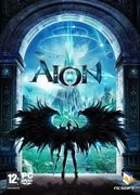 000000B402278480-photo-fiche-jeux-aion-the-tower-of-eternity.jpg