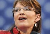 00A0000002470810-photo-sarahpalin.jpg