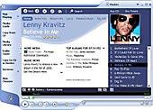 00AA000000056063-photo-windows-media-player-9.jpg