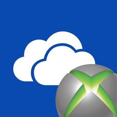 00E6000005604434-photo-xbox-skydrive-logo.jpg