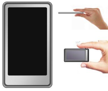 0000014001819406-photo-sony-walkman-tactile.jpg