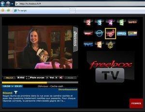 012c000000559410-photo-free-tv-internet.jpg