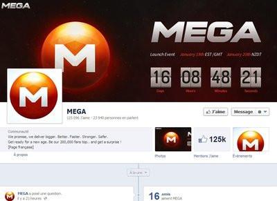 0190000005637900-photo-mega-is-back-scam-facebook.jpg