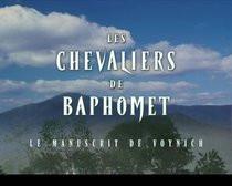 00D2000000064775-photo-les-chevaliers-de-baphomet-le-manuscrit-de-voynich.jpg