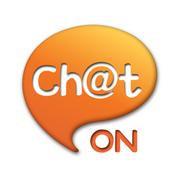 00AF000004660752-photo-samsung-chaton-logo.jpg