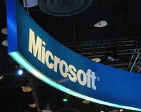 00CD000002716348-photo-logo-microsoft.jpg