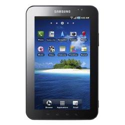 00FA000003643038-photo-tablet-pc-samsung-galaxy-tab-p1000-tablette-gsm-3g-bluetooth-noir.jpg