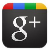 00AF000004445268-photo-logo-google-iphone-mobile.jpg