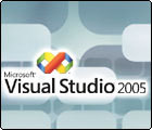 00094279-photo-logo-microsoft-visual-studio-2005.jpg