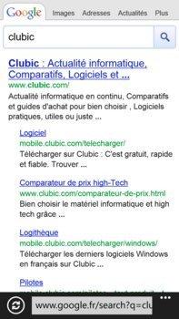 0000015e05524165-photo-windows-phone-8-internet-explorer-10-google.jpg