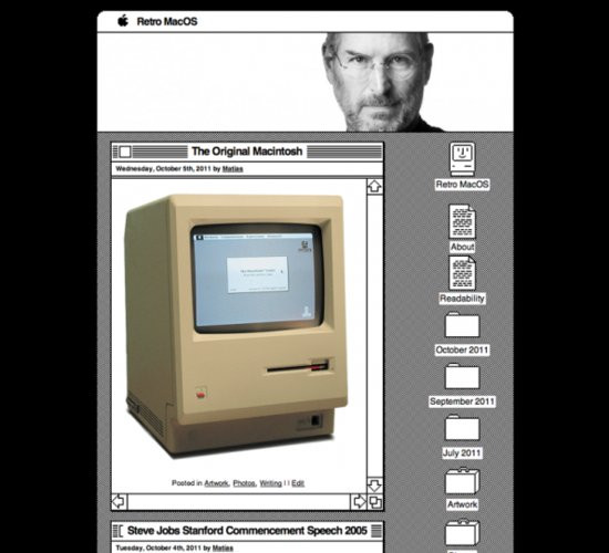 0226000004640480-photo-retro-mac-wordpress.jpg