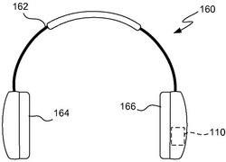 00FA000007170250-photo-apple-headphones-sensor.jpg