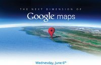 00c8000005206092-photo-google-maps-teaser.jpg