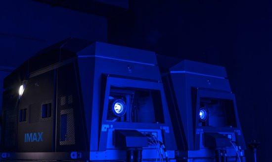 0226000008326598-photo-imax-laser-projection.jpg