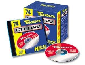 012C000000046457-photo-traxdata-cdrw-10x.jpg