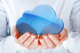 0104000005118214-photo-cloud.jpg