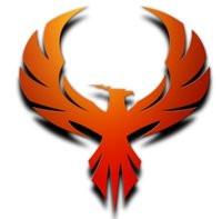 00C8000007884117-photo-the-pirate-bay-logo.jpg