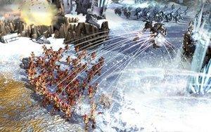 012c000001565310-photo-battleforge.jpg