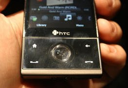 000000b401314006-photo-htc-touch-diamond.jpg
