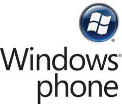 00F0000002466828-photo-logo-windows-phone.jpg